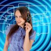 How an Answering Service can Benefit a Small Business